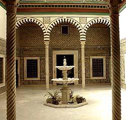 islamic art and architecture essay