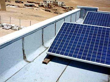 Roof Parapet Height Amp Increasing Parapet Heightmasonry